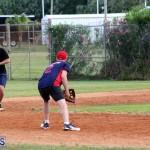 Bermuda Commercial Softball League April 2019 (14)