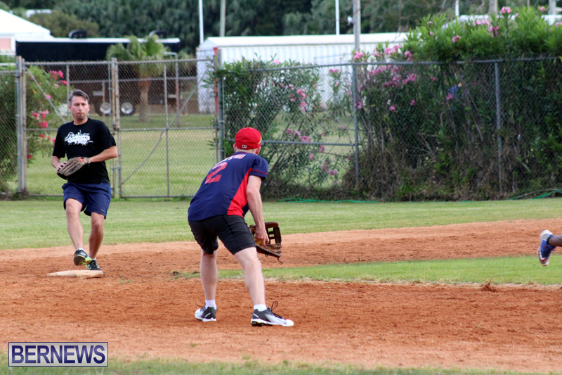 Bermuda-Commercial-Softball-League-April-2019-14