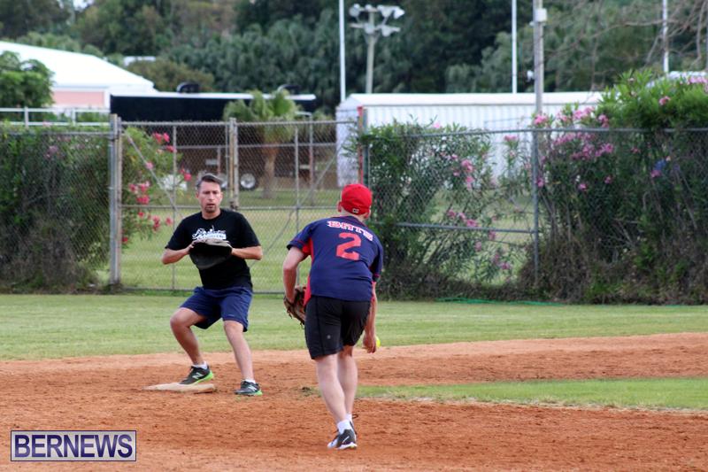 Bermuda-Commercial-Softball-League-April-2019-15