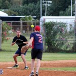 Bermuda Commercial Softball League April 2019 (16)
