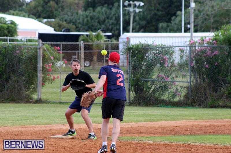 Bermuda-Commercial-Softball-League-April-2019-16