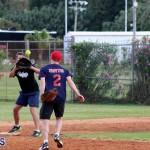Bermuda Commercial Softball League April 2019 (17)