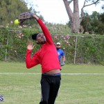 Bermuda Commercial Softball League April 2019 (2)
