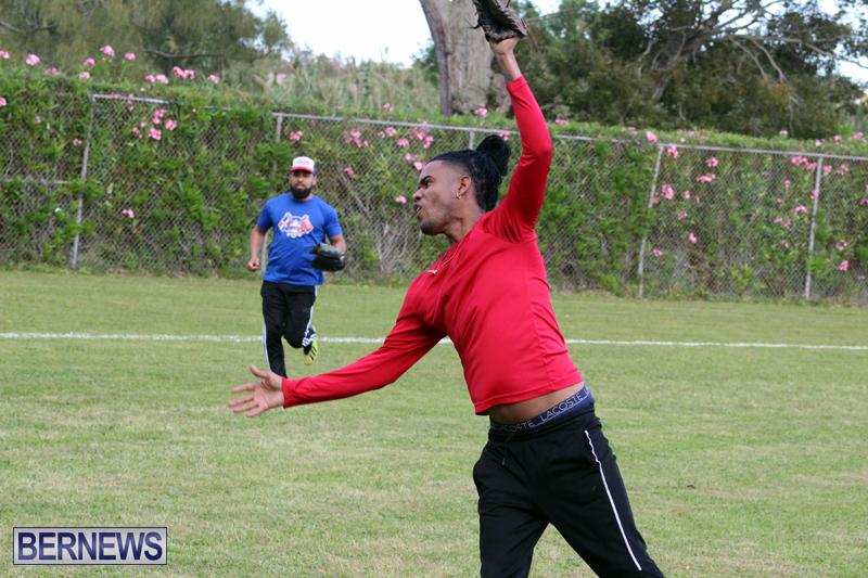 Bermuda-Commercial-Softball-League-April-2019-3