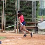 Bermuda Commercial Softball League April 2019 (5)
