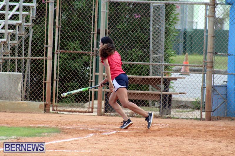 Bermuda-Commercial-Softball-League-April-2019-5