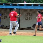 Bermuda Commercial Softball League April 2019 (6)