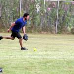 Bermuda Commercial Softball League April 2019 (7)