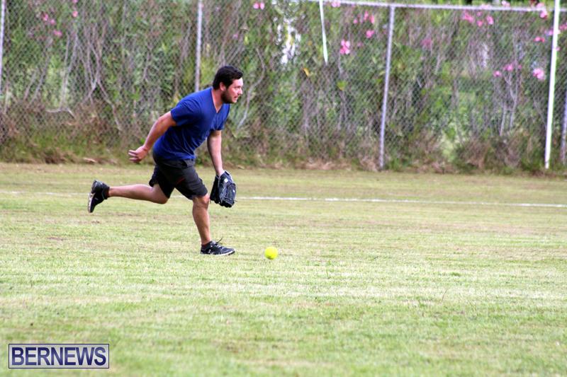 Bermuda-Commercial-Softball-League-April-2019-7