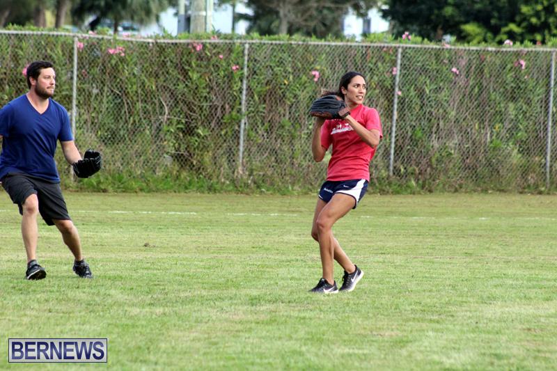 Bermuda-Commercial-Softball-League-April-2019-9