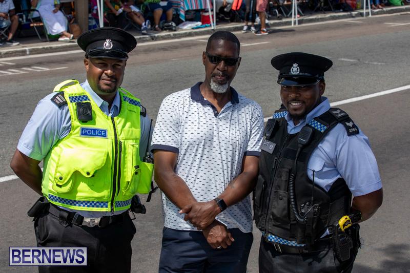 Bermuda-Day-Heritage-Parade-Bermudian-Excellence-May-24-2019-0002