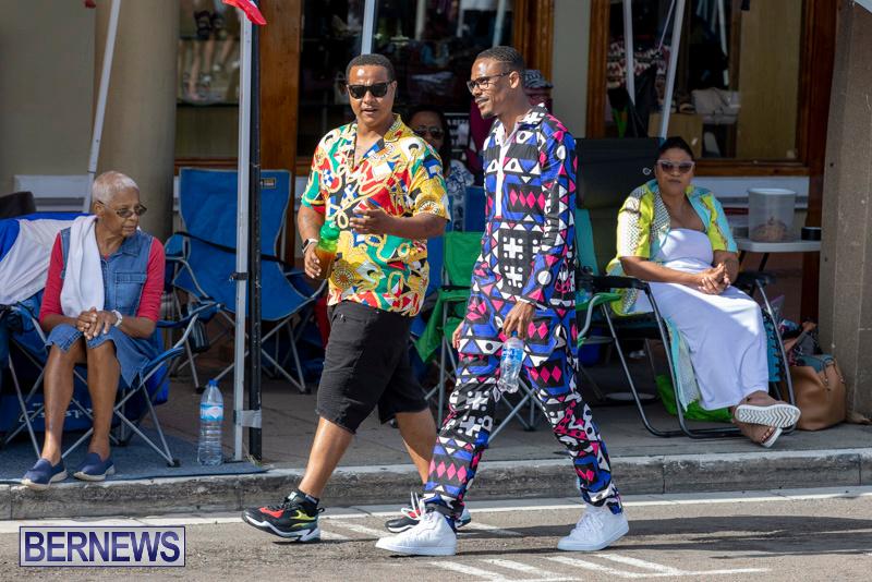 Bermuda-Day-Heritage-Parade-Bermudian-Excellence-May-24-2019-0005-2