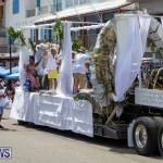 Bermuda Day Heritage Parade Bermudian Excellence, May 24 2019-0017