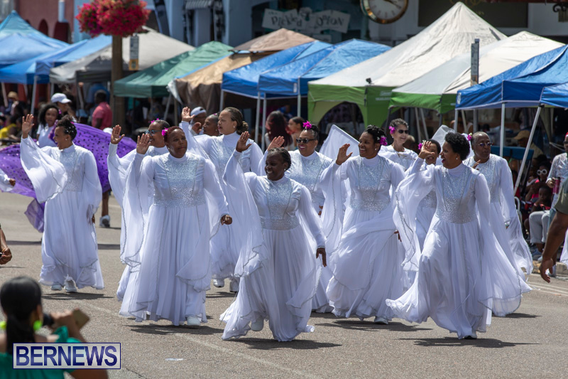 Bermuda-Day-Heritage-Parade-Bermudian-Excellence-May-24-2019-0019