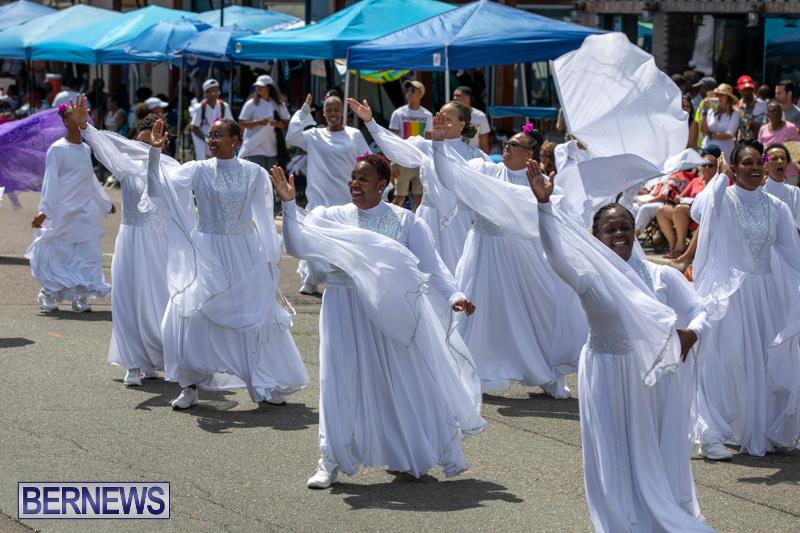 Bermuda-Day-Heritage-Parade-Bermudian-Excellence-May-24-2019-0046