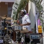 Bermuda Day Heritage Parade Bermudian Excellence, May 24 2019-0051