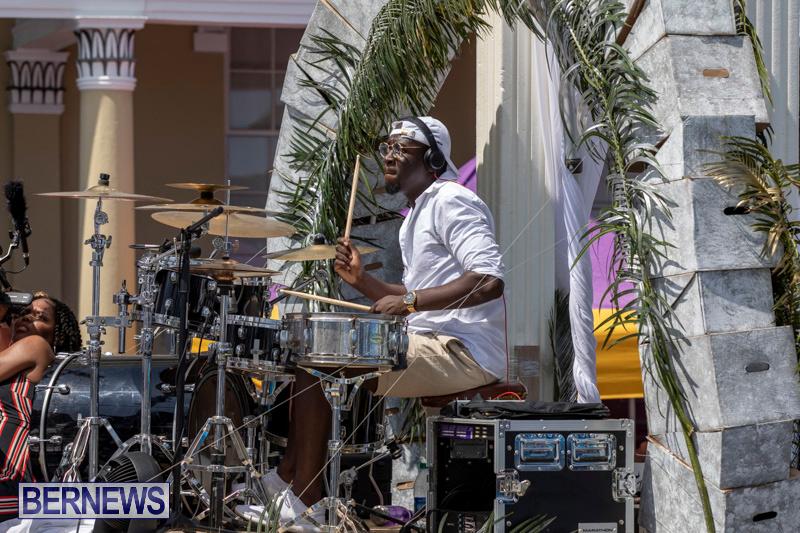 Bermuda-Day-Heritage-Parade-Bermudian-Excellence-May-24-2019-0051