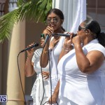 Bermuda Day Heritage Parade Bermudian Excellence, May 24 2019-0053