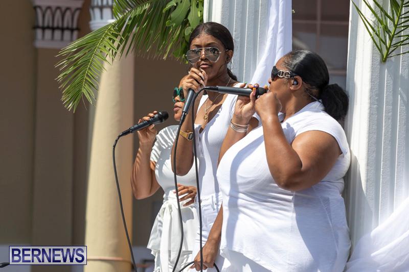 Bermuda-Day-Heritage-Parade-Bermudian-Excellence-May-24-2019-0053