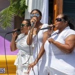 Bermuda Day Heritage Parade Bermudian Excellence, May 24 2019-0058
