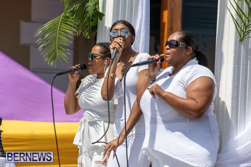 Bermuda-Day-Heritage-Parade-Bermudian-Excellence-May-24-2019-0058
