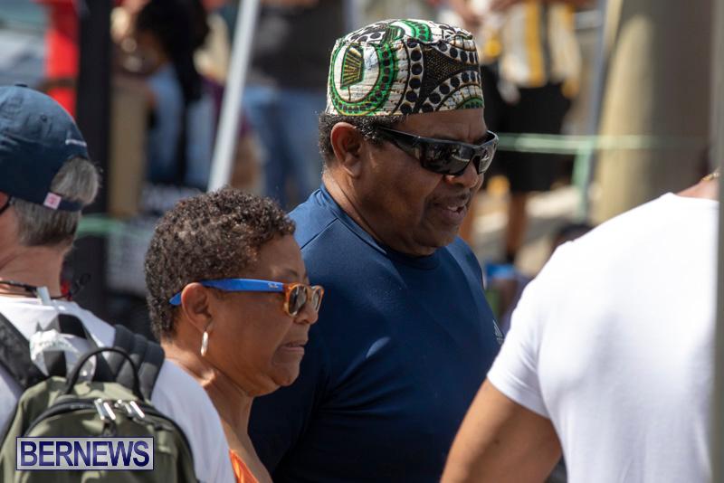 Bermuda-Day-Heritage-Parade-Bermudian-Excellence-May-24-2019-0075