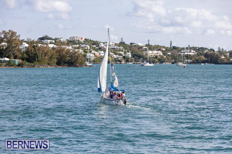 Bermuda-Day-Heritage-Parade-Bermudian-Excellence-May-24-2019-0078-2