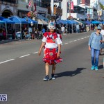 Bermuda Day Heritage Parade Bermudian Excellence, May 24 2019-0080-2