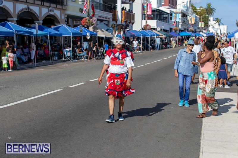 Bermuda-Day-Heritage-Parade-Bermudian-Excellence-May-24-2019-0080-2