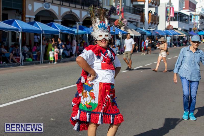 Bermuda-Day-Heritage-Parade-Bermudian-Excellence-May-24-2019-0085-2