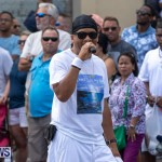 Bermuda Day Heritage Parade Bermudian Excellence, May 24 2019-0088
