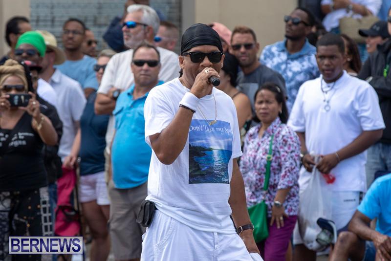 Bermuda-Day-Heritage-Parade-Bermudian-Excellence-May-24-2019-0088