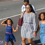 Bermuda Day Heritage Parade Bermudian Excellence, May 24 2019-0090-2