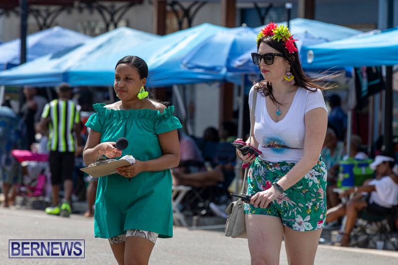 Bermuda-Day-Heritage-Parade-Bermudian-Excellence-May-24-2019-0118