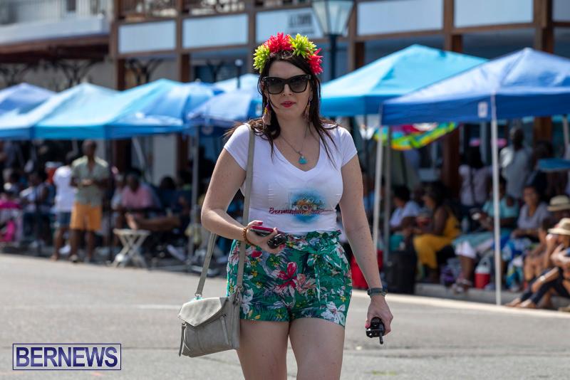 Bermuda-Day-Heritage-Parade-Bermudian-Excellence-May-24-2019-0122