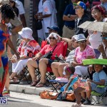 Bermuda Day Heritage Parade Bermudian Excellence, May 24 2019-0129