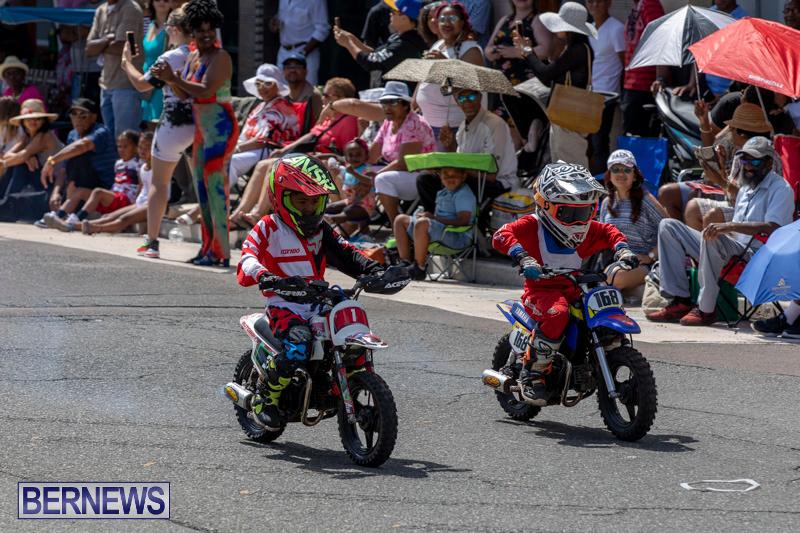 Bermuda-Day-Heritage-Parade-Bermudian-Excellence-May-24-2019-0142