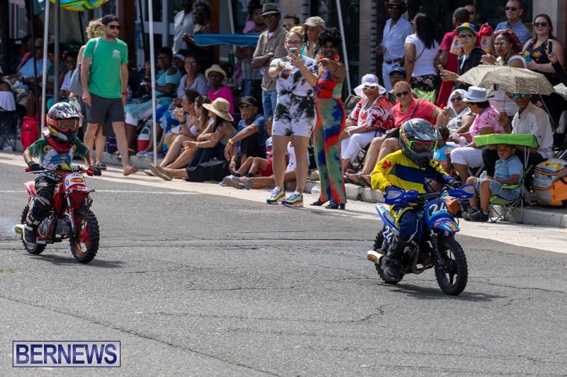 Bermuda-Day-Heritage-Parade-Bermudian-Excellence-May-24-2019-0160