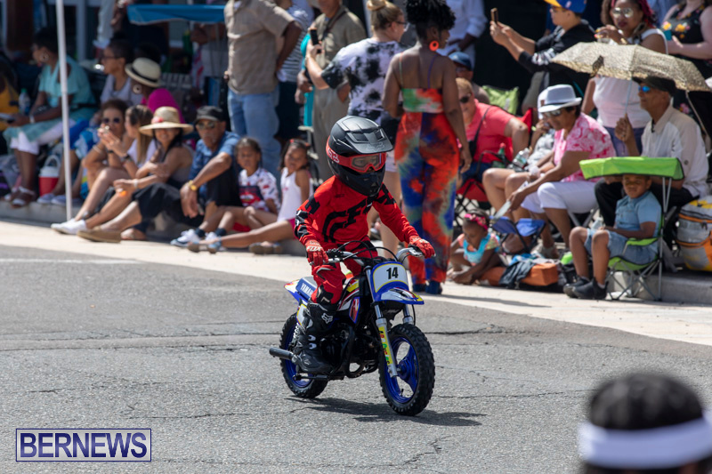 Bermuda-Day-Heritage-Parade-Bermudian-Excellence-May-24-2019-0176