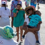 Bermuda Day Heritage Parade Bermudian Excellence, May 24 2019-0180-2
