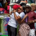 Bermuda Day Heritage Parade Bermudian Excellence, May 24 2019-0182