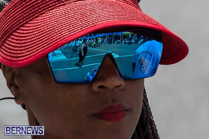 Bermuda-Day-Heritage-Parade-Bermudian-Excellence-May-24-2019-0210