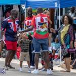 Bermuda Day Heritage Parade Bermudian Excellence, May 24 2019-0220