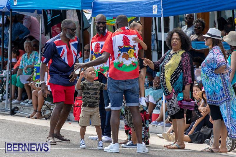 Bermuda-Day-Heritage-Parade-Bermudian-Excellence-May-24-2019-0220