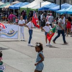 Bermuda Day Heritage Parade Bermudian Excellence, May 24 2019-0248