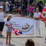 Bermuda Day Heritage Parade Bermudian Excellence, May 24 2019-0250