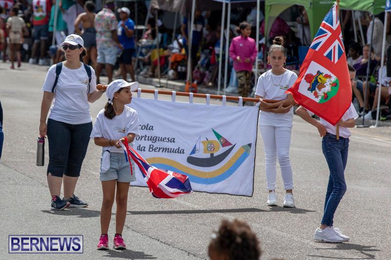 Bermuda-Day-Heritage-Parade-Bermudian-Excellence-May-24-2019-0250