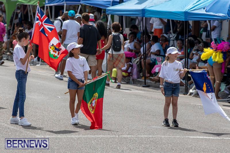Bermuda-Day-Heritage-Parade-Bermudian-Excellence-May-24-2019-0252