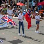 Bermuda Day Heritage Parade Bermudian Excellence, May 24 2019-0260