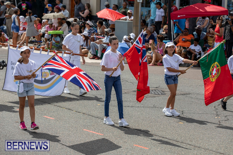Bermuda-Day-Heritage-Parade-Bermudian-Excellence-May-24-2019-0260